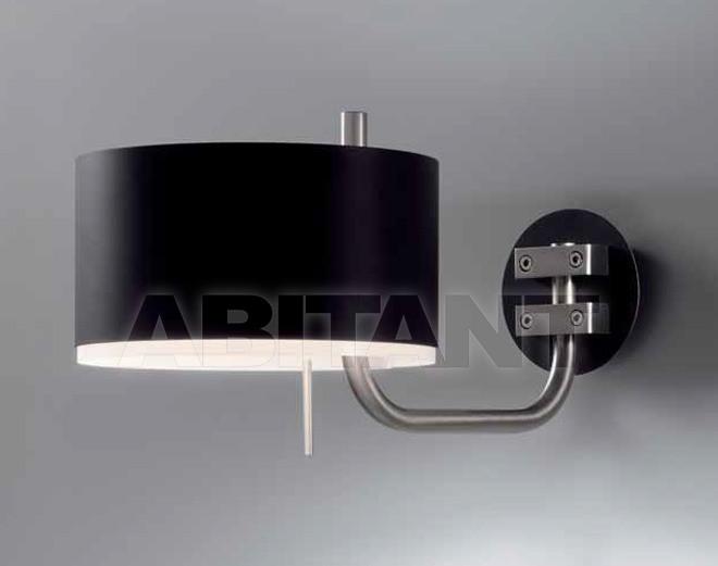 Купить Светильник настенный Bover Wall Lights & Ceiling CLUB - A
