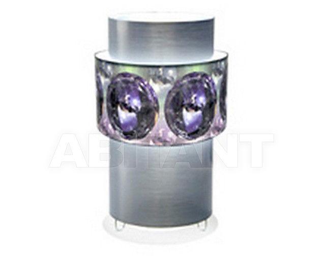 Купить Лампа настольная Bernd Unrecht lights / BUL 2013 FAR-T-L-07-D