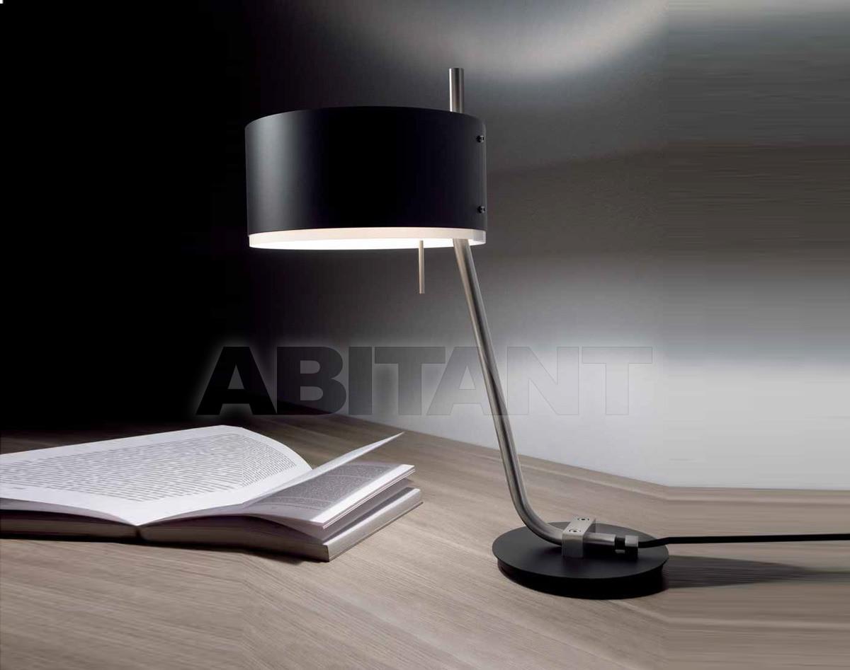 Купить Лампа настольная Bover Wall Lights & Ceiling CLUB - T