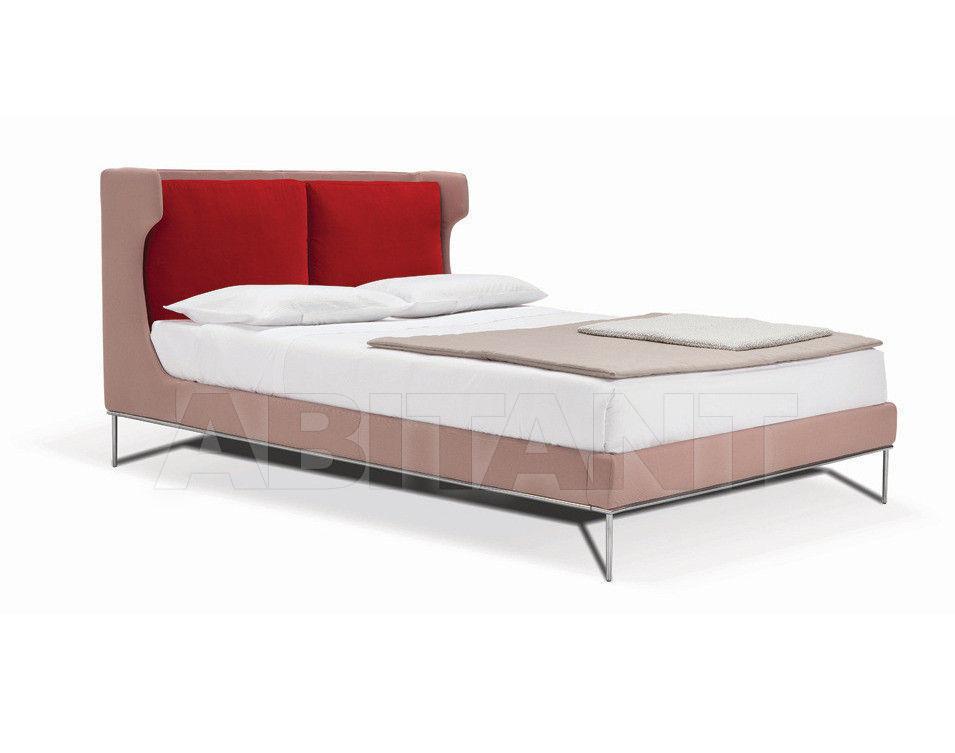 Купить Кровать Contempo Alice L036 364