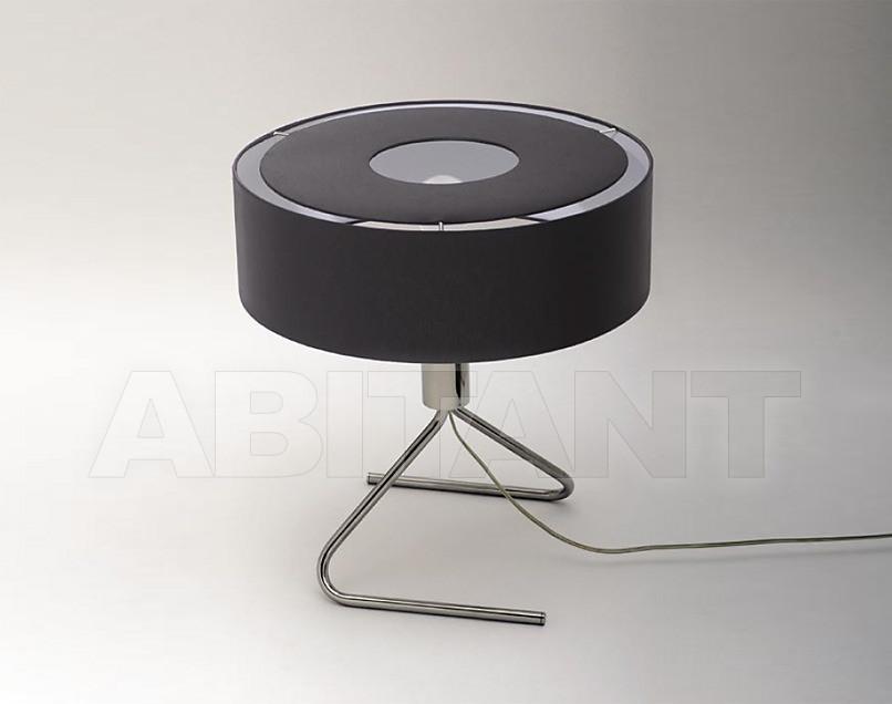 Купить Лампа настольная Bernd Unrecht lights / BUL 2013 VV-T-P -02-D