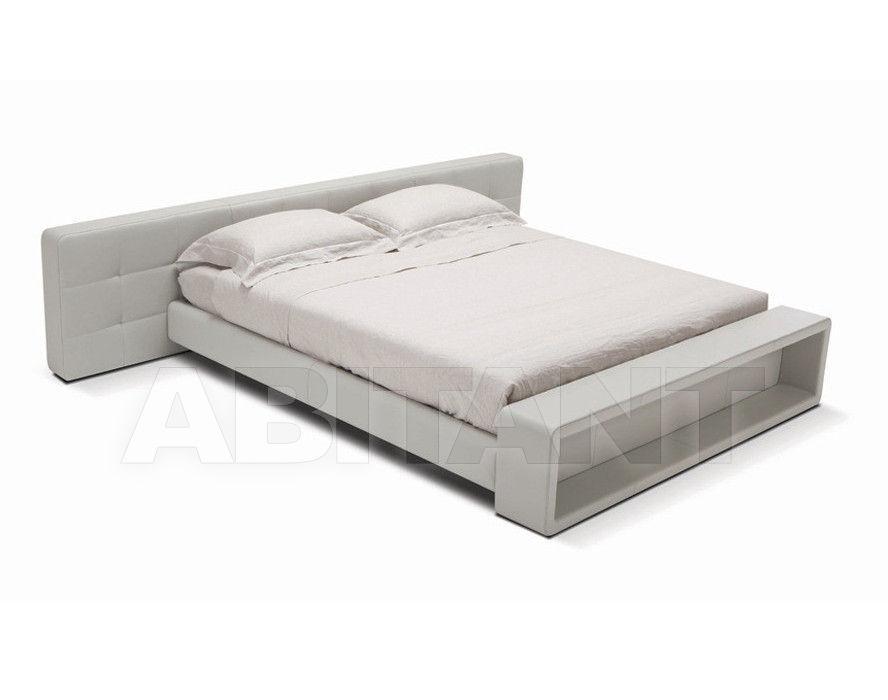 Купить Кровать Contempo Giove L014 382