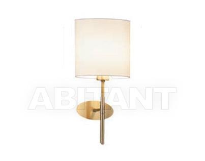 Купить Светильник настенный Gebr. Knapstein Wandleuchten 21.742.03*
