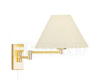 Купить Светильник настенный Gebr. Knapstein Wandleuchten 21.513.02*