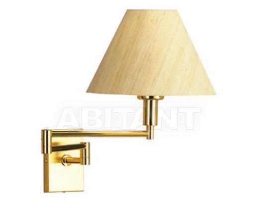 Купить Светильник настенный Gebr. Knapstein Wandleuchten 2157.02*