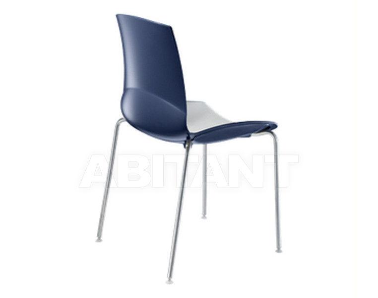 Купить Стул Connection Seating Ltd 2012 MNO1AB