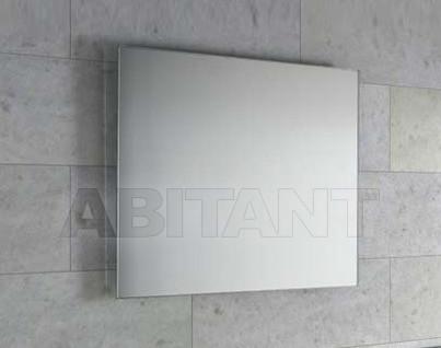 Купить Зеркало Sanchis Muebles De Bano S.L. Pro-line 63818 2