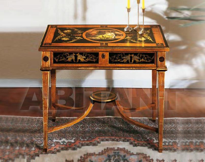 Купить Столик приставной Armando Rho Elegance A260