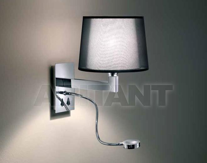 Купить Светильник настенный Bover Wall Lights & Ceiling LEXA FL P-636E
