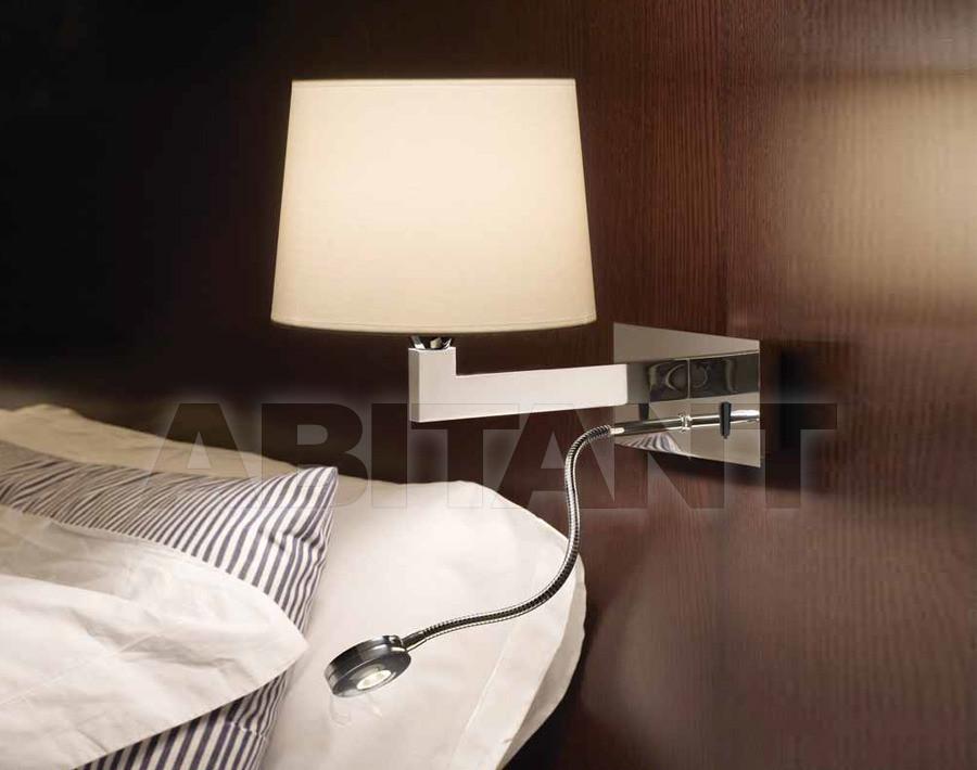 Купить Светильник настенный Bover Wall Lights & Ceiling LEXA FL P-633E