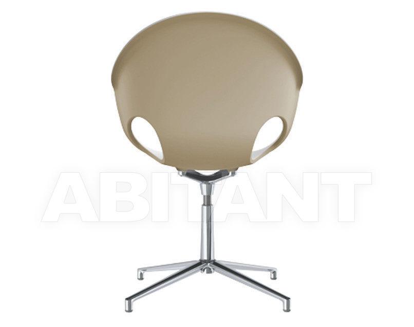Купить Стул с подлокотниками Connection Seating Ltd 2012 MJU2de