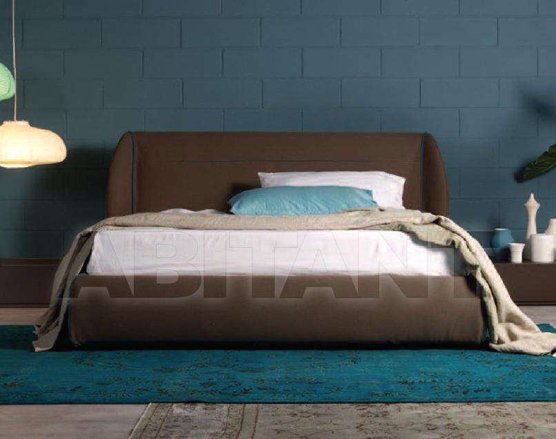 Купить Кровать MD House 2013 8G50