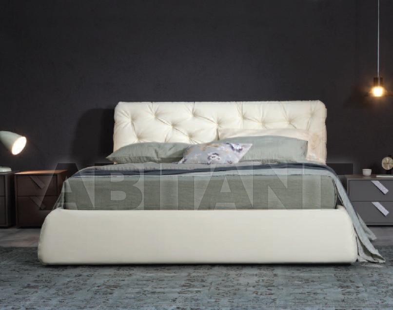 Купить Кровать MD House 2013 8750