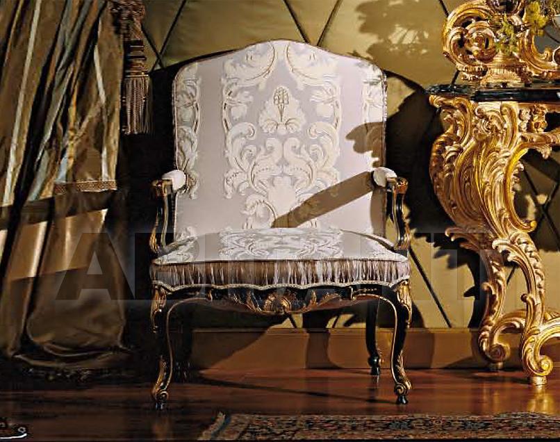 Купить Кресло Armando Rho Elegance A756 2