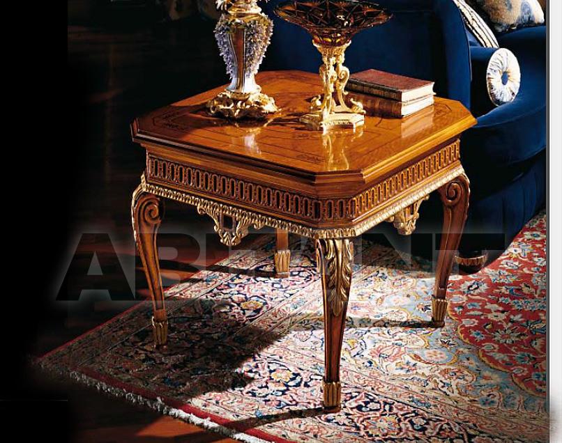 Купить Столик приставной Armando Rho Elegance A771