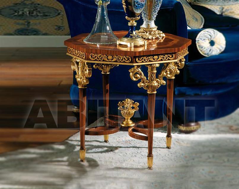 Купить Столик приставной Armando Rho Elegance A812
