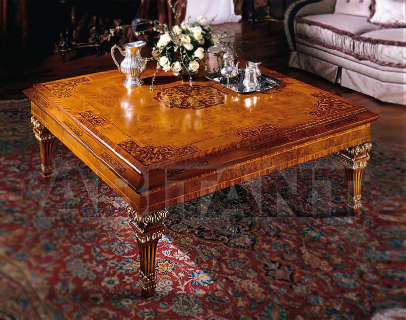 Купить Столик кофейный Armando Rho Elegance A818