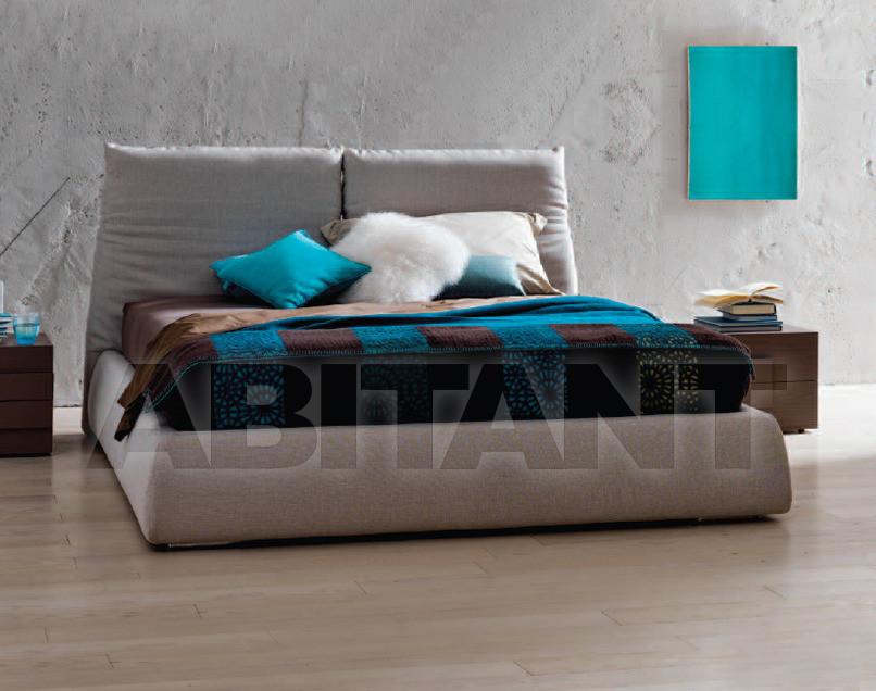Купить Кровать MD House 2013 8A50