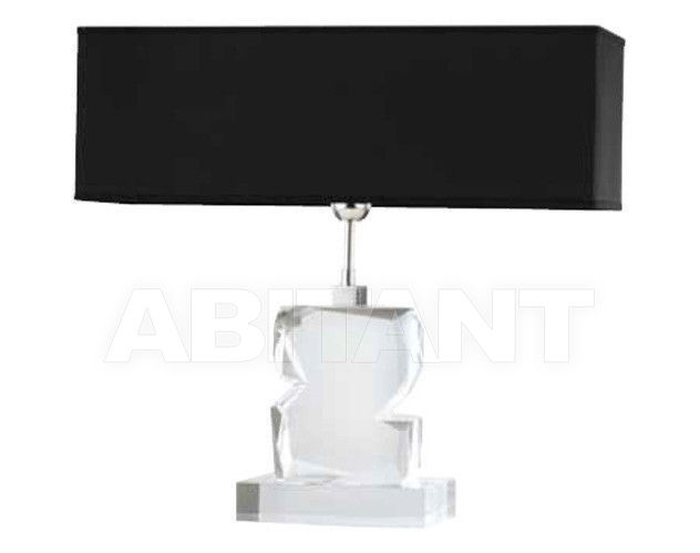 Купить Лампа настольная Selezioni Domus s.r.l. Illuminazione Lighting FL 0227