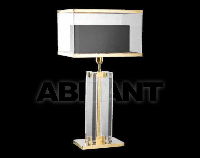 Купить Лампа настольная Selezioni Domus s.r.l. Illuminazione Lighting FL 0344