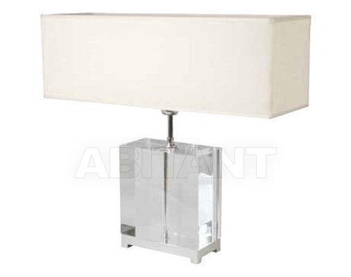 Купить Лампа настольная Selezioni Domus s.r.l. Illuminazione Lighting FL 0011