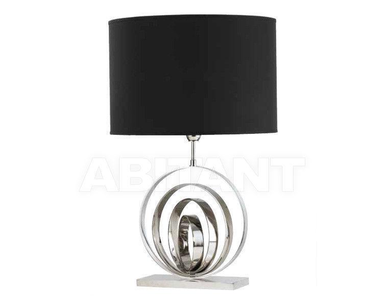 Купить Лампа настольная Selezioni Domus s.r.l. Illuminazione Lighting FL 0225