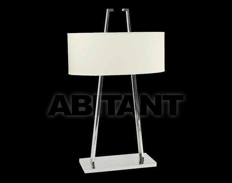 Купить Лампа настольная Selezioni Domus s.r.l. Illuminazione Lighting FL 0092