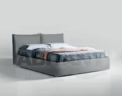 Купить Кровать MD House 2013 8550