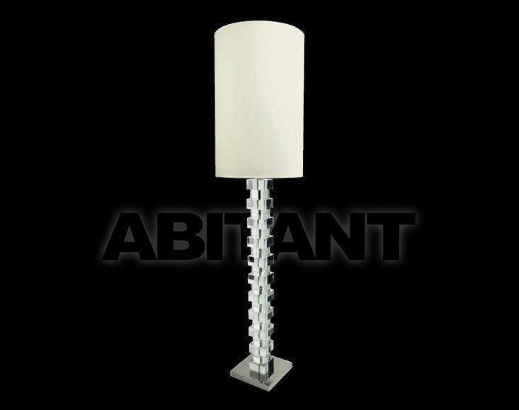 Купить Торшер Selezioni Domus s.r.l. Illuminazione Lighting FL 0013