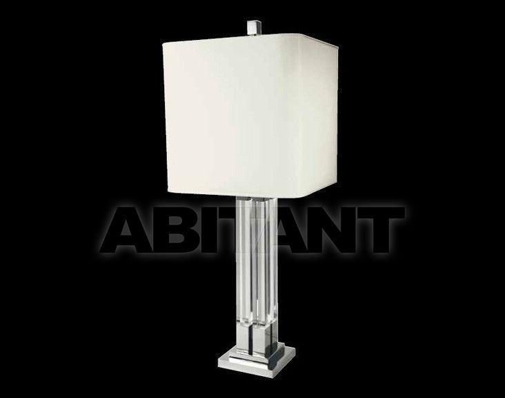 Купить Лампа настольная Selezioni Domus s.r.l. Illuminazione Lighting FL 0038