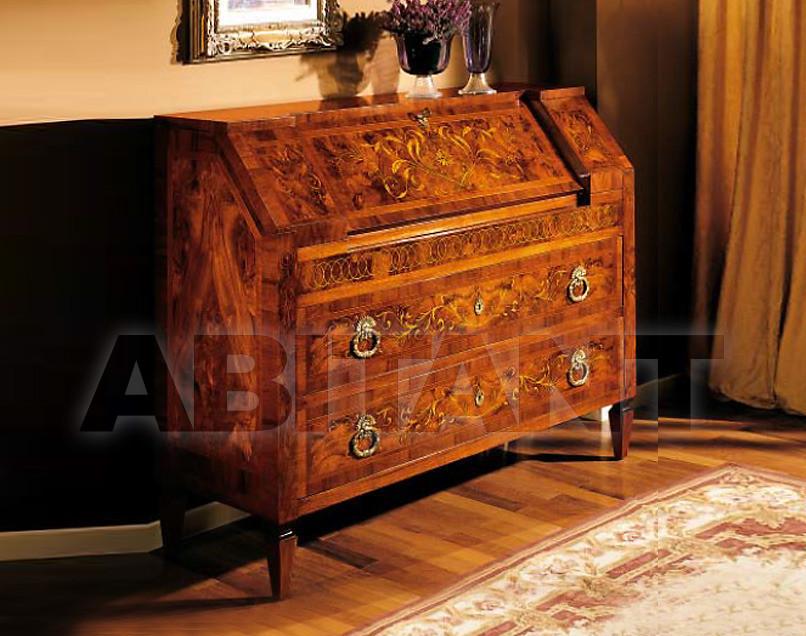 Купить Секретер Armando Rho Elegance A429