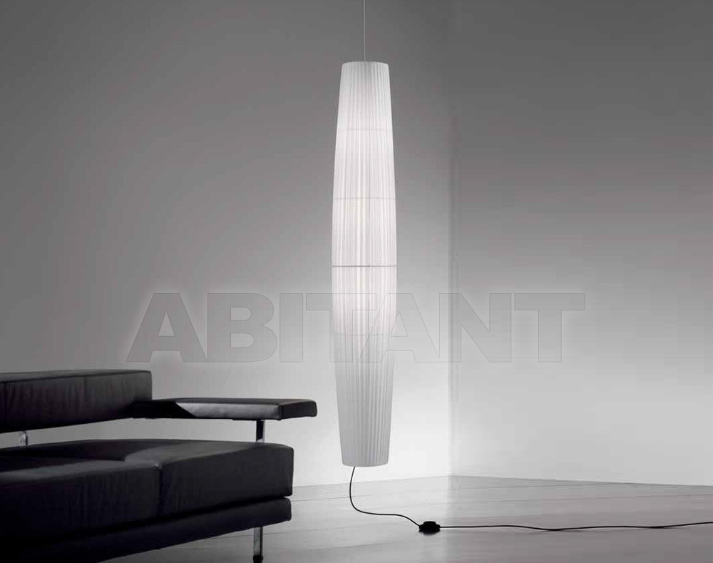 Купить Светильник Bover Wall Lights & Ceiling MAXI 02 SUSPENSIÓN