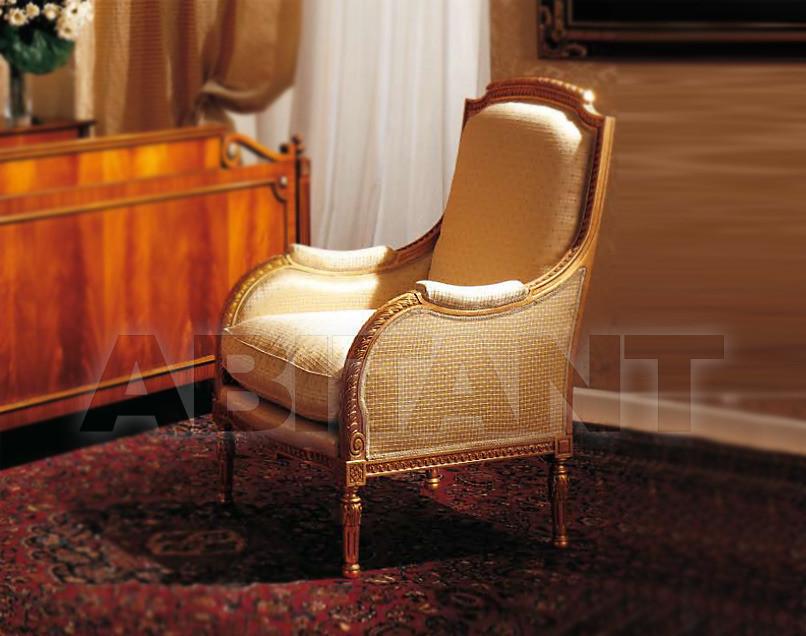 Купить Кресло Armando Rho Elegance A575 2