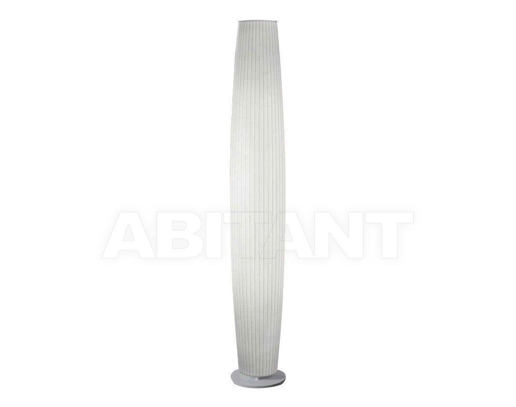 Купить Торшер Bover Floor Lamps MAXI - P