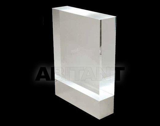 Купить Лампа настольная Selezioni Domus s.r.l. Illuminazione Lighting FL 0078
