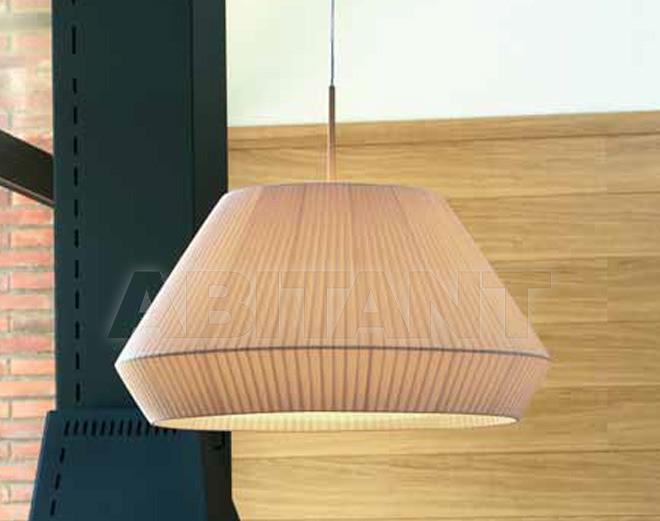 Купить Светильник Bover Wall Lights & Ceiling MEI 60
