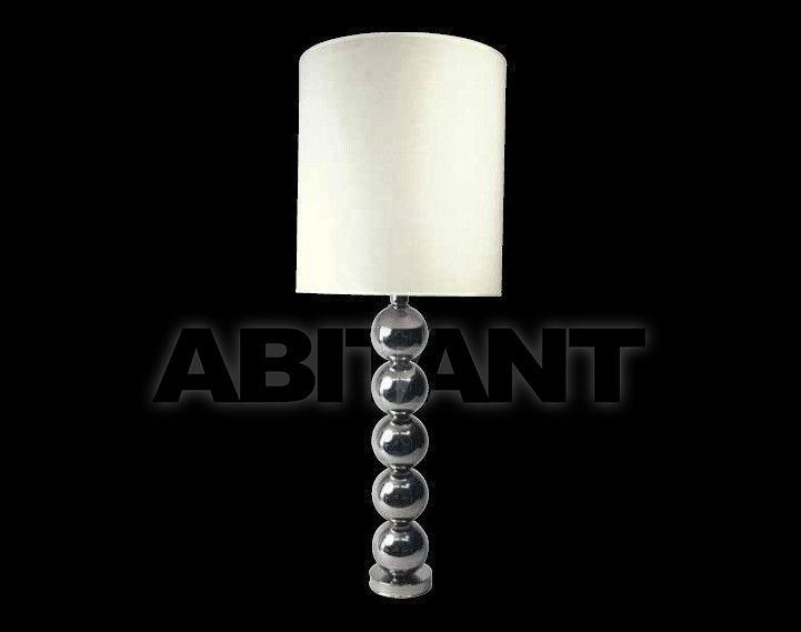 Купить Лампа настольная Selezioni Domus s.r.l. Illuminazione Lighting FL 0008