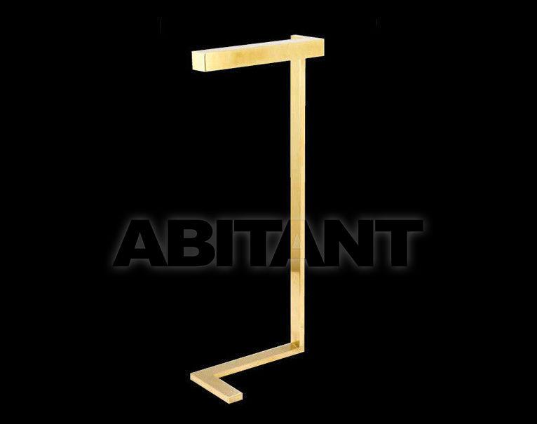 Купить Лампа настольная Selezioni Domus s.r.l. Illuminazione Lighting FL 0380
