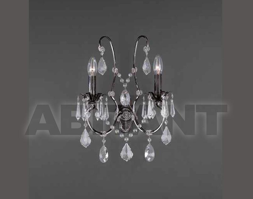 Купить Светильник настенный Arlati s.a.s. di F.Arlati & C. 2013 3394/2