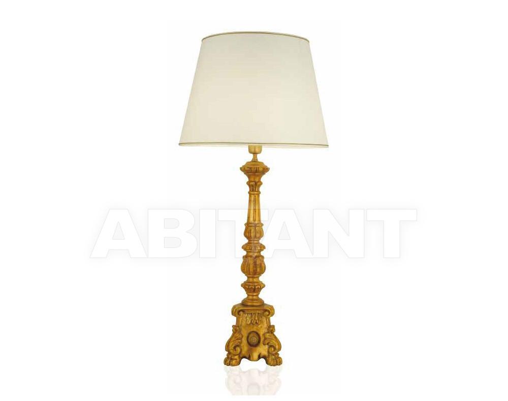 Купить Лампа настольная DUCAS Lumis Classic 6013 DEC