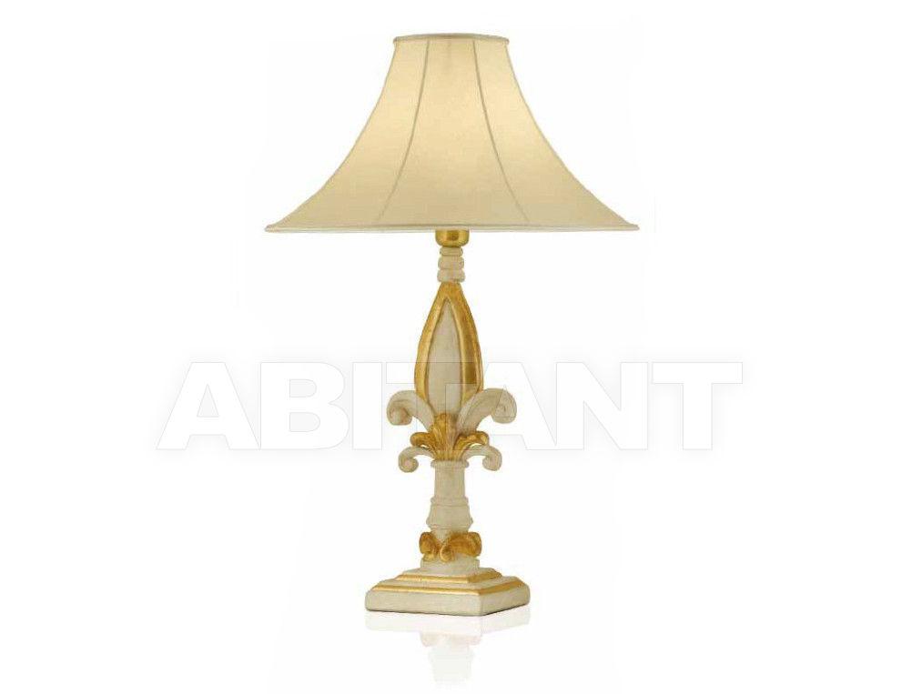 Купить Лампа настольная DUCAS Lumis Classic 6000 DEC