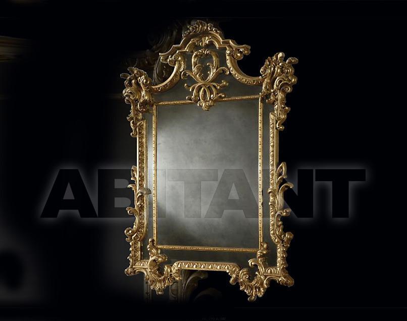 Купить Зеркало настенное Armando Rho Elegance A937