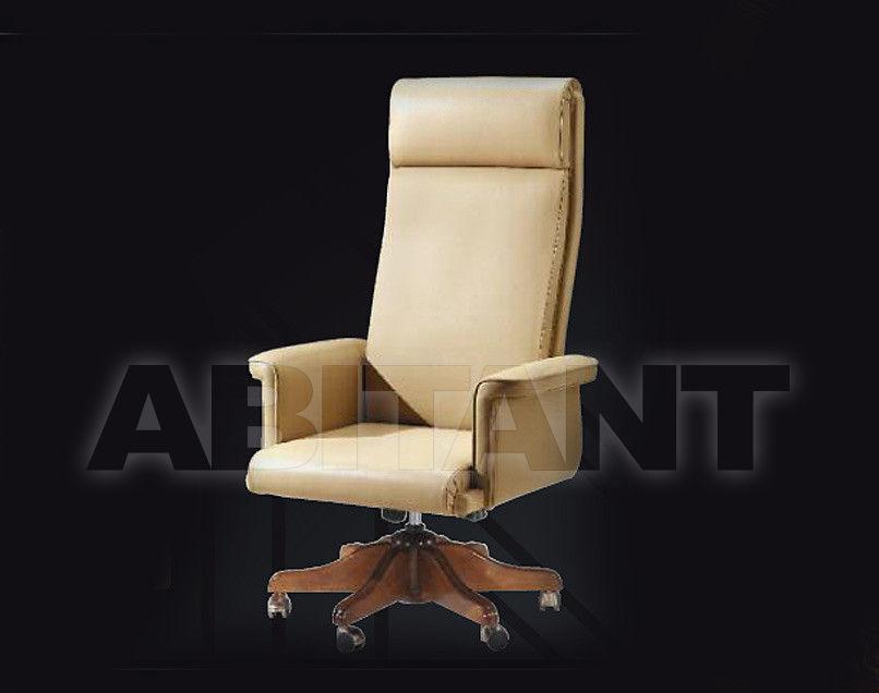 Купить Кресло для кабинета Armando Rho Elegance A944