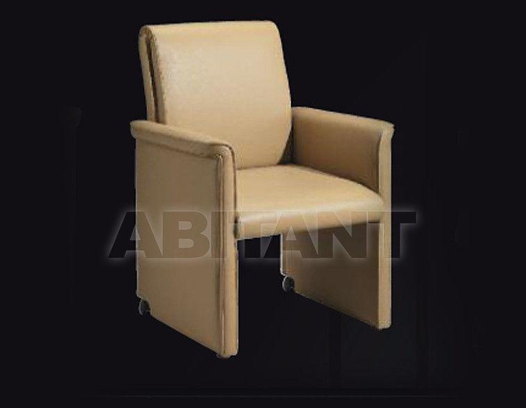 Купить Кресло Armando Rho Elegance A945