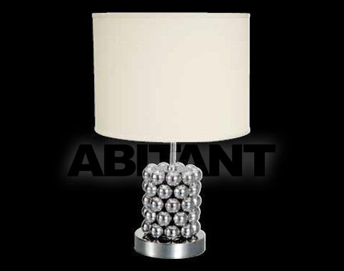 Купить Лампа настольная Selezioni Domus s.r.l. Illuminazione Lighting FL 0147