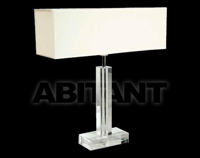 Купить Лампа настольная Selezioni Domus s.r.l. Illuminazione Lighting FL 0003
