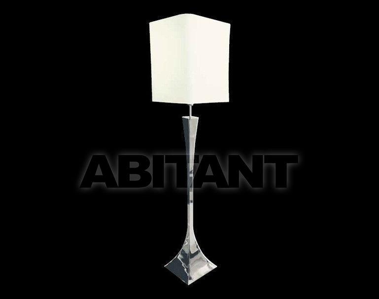 Купить Торшер Selezioni Domus s.r.l. Illuminazione Lighting FL 0017