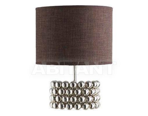 Купить Светильник настенный Selezioni Domus s.r.l. Illuminazione Lighting FL 0339
