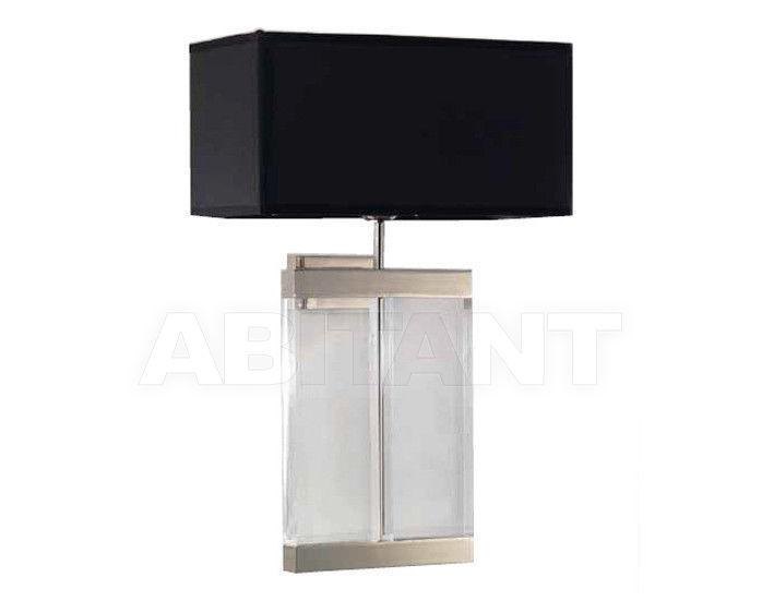Купить Светильник настенный Selezioni Domus s.r.l. Illuminazione Lighting FL 0278