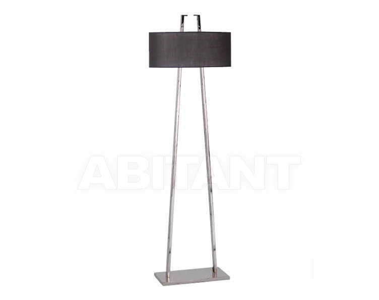 Купить Торшер Selezioni Domus s.r.l. Illuminazione Lighting FL 0375